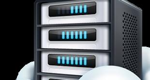 5 Best Cloud Hosting Providers