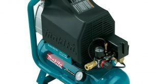 best portable air compressor reviews