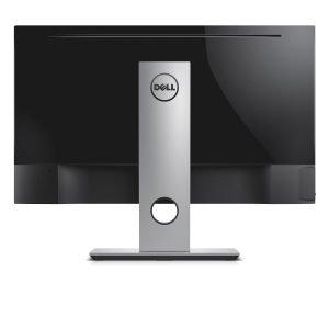 Dell Gaming S2716DG Frameless Monitor - Back