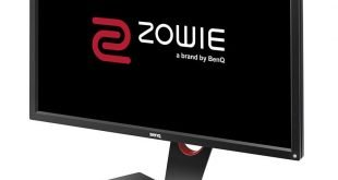 BenQ ZOWIE XL2430 Full HD 144Hz Gaming Monitor
