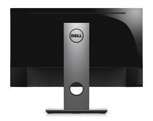 Dell Gaming S2417DG YNY1D Monitor - Back