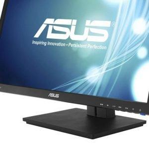 ASUS PB278Q 1440p Monitor